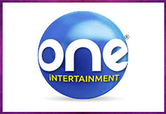 ONEOTT INTERTAINMENT eyes 'operational merger' for growth