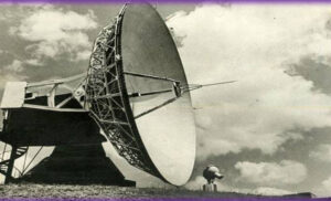Guest Column: Satellite b'band an upcoming opportunity for DPOs