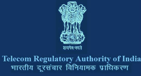 TRAI flays channel rates announced by pay TV broadcasters