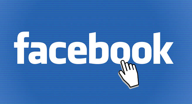 British antitrust body fines FB $ 69 mn over Giphy deal
