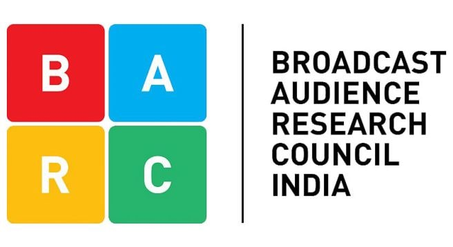 BARC: TV ads volumes post strong growth July-Sept'21