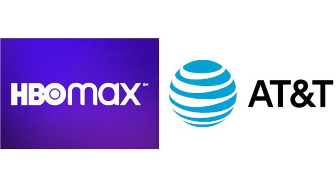 New movies boost HBO Max; parent AT&T adds wireless subs in 5G push
