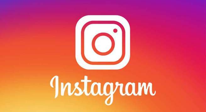 Instagram adds a new feature