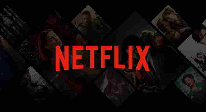 Japanese TBS sets multi series deal with Netflix