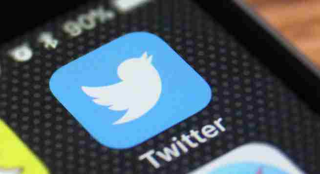 Twitter, Reuters, AP partner to check misinformation spread
