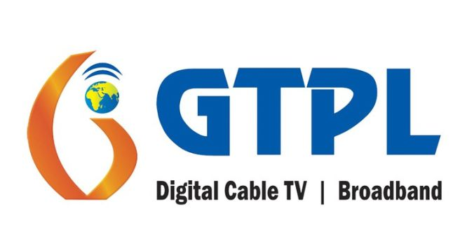 GTPL Hathway consolidated Q2 FY22 revenue Rs. 6,052 mn.; up 4% Y-o-Y