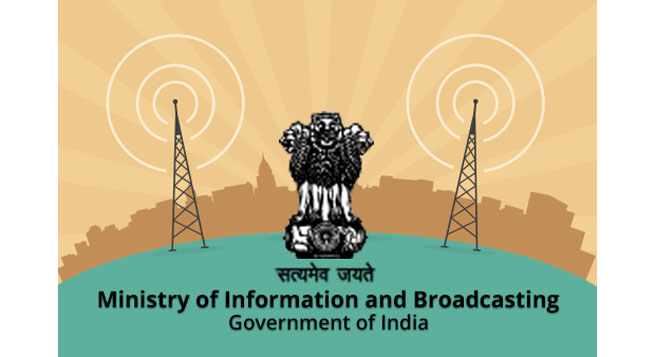 MIB urges GECs to air Covid-relates messages