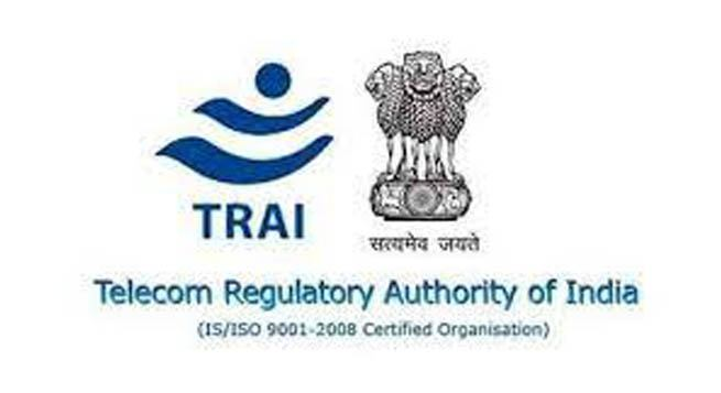 TRAI names TEC to carry out certification of DPOs' CAS, SMS