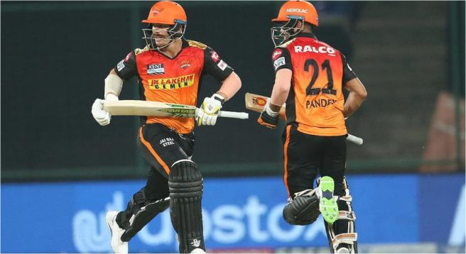 IPL 2022: Cricket board expects Rs. 5,000 cr windfall from new teams