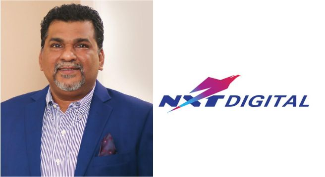 NXTDIGITAL eyes 100-town expansion, hybrid STBs for linear, digital services