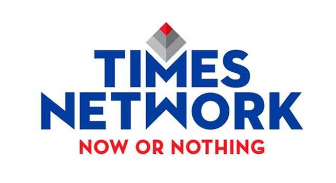 Times Network announces channel rates with 8 new bouquets