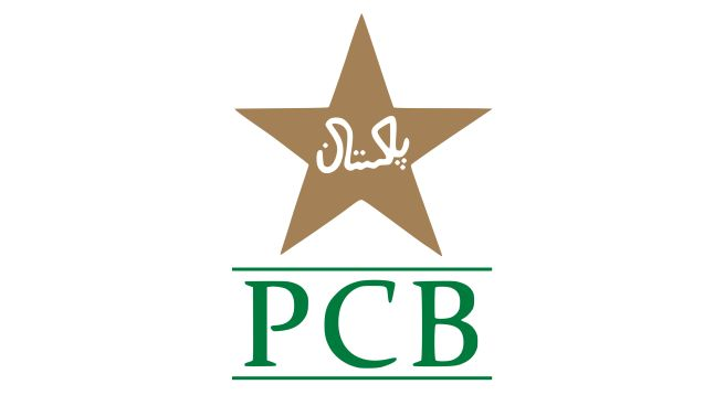 PCB mulls offering star cricketers more money for Pak T20 event