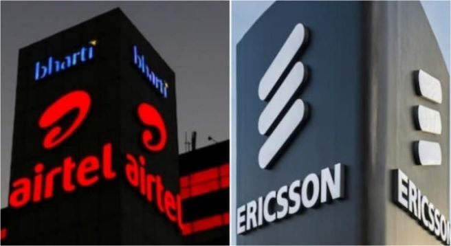 Airtel partners with Ericsson to conduct rural 5G trial