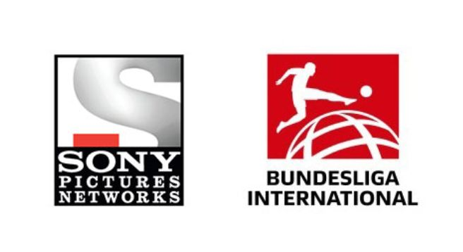 SPN acquires exclusive rights to broadcast Bundesliga in India