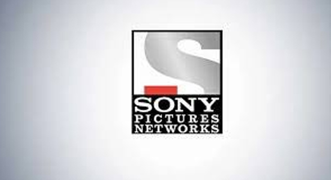 NTO 2.0: Sony unveils new RIO for GEC, sports channels
