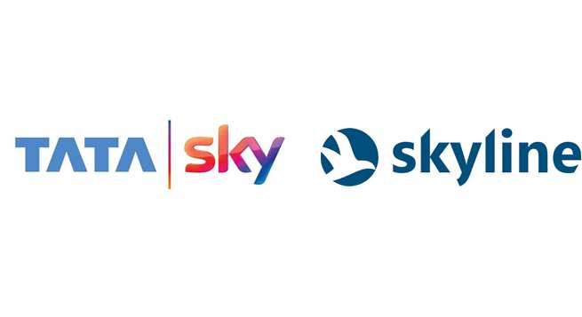 Tata Sky expands scope of DataMiner services