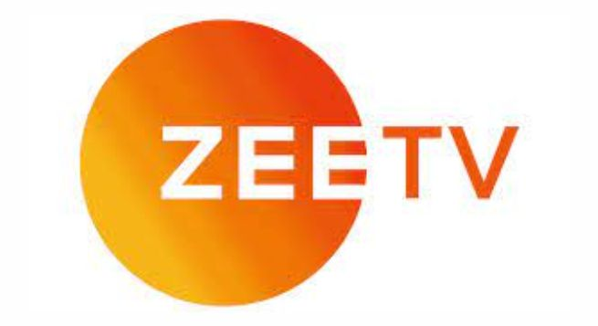 Zee announces channel rates; keeps out Zee TV, some driver channels out of bouquets