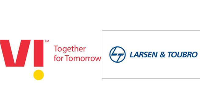 Vi partners with L&T 5G-based smart city solutions