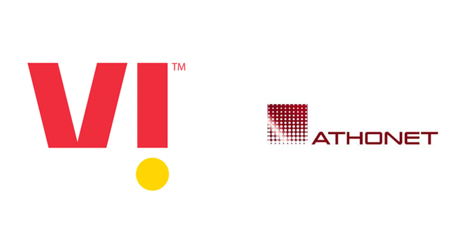 Vi partners with Athonet to test 5G