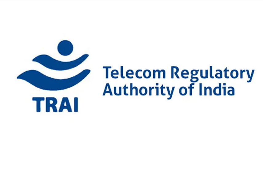 Bombay High Court to hear TRAI NTO 2.0 matter in September
