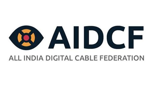 DD channels amid lockdown