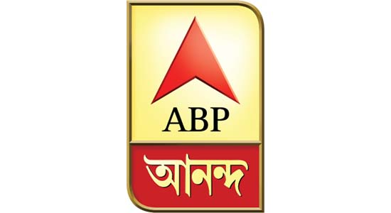 ABP Ananda's creative integrations give brands the edge this Durga Puja
