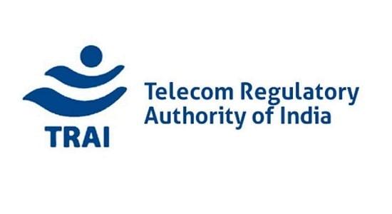 TRAI proposes CAS, subs management oversight regime