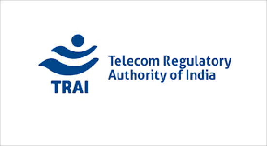 TRAI issues recommendations on platform services