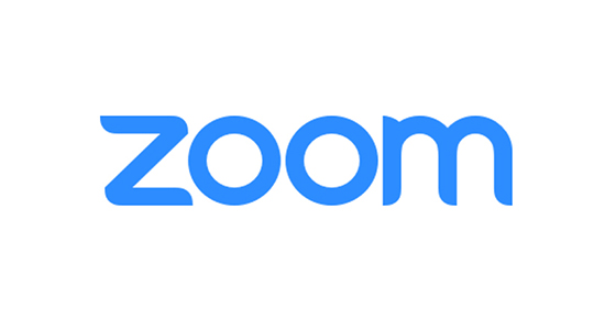 Zoom adds live translation feature