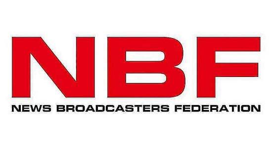 NBF launches digital news media sub-committee