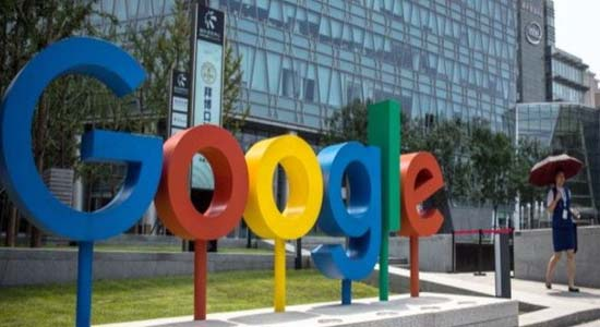 Google to change its global ad biz after anti-trust loss
