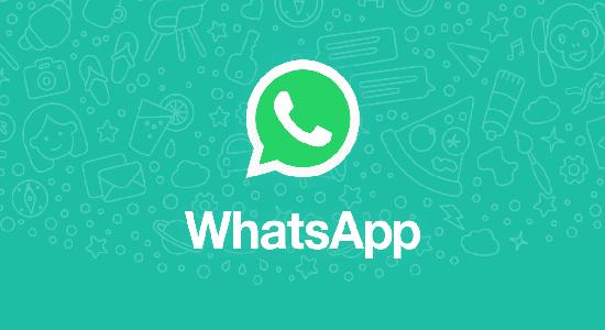 व्हाट्सऐप