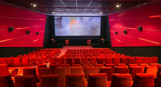 PVR_TN increases occupancy cap to 100%