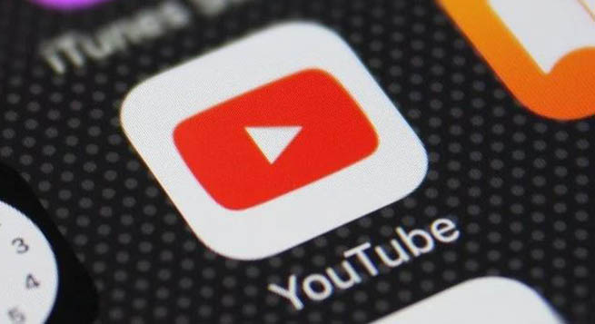 YouTube to block all anti-vaccine content