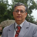 ashok mansukhani
