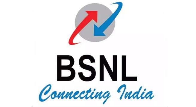 This plan of BSNL is available in all circles