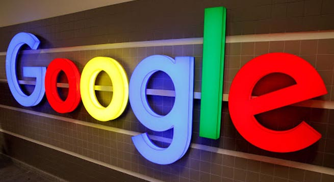 Google rolls out new policy to safeguard kids, teens