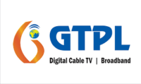 GTPL-Hathway combined, b'band revenues up Q1 '22