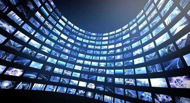 TV Media & Entertainment - Q3FY21E Preview