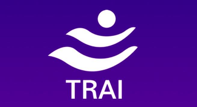 TRAI launches TV channel selector portal