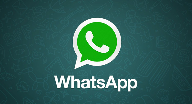 This great feature is coming soon for WhatsAPP users