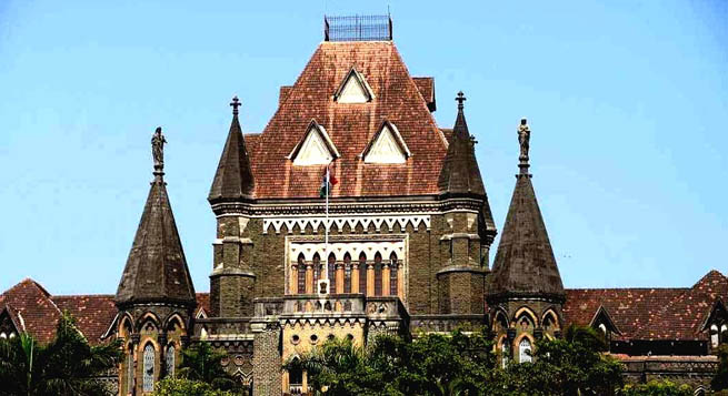 Mumbai court likely to pronounce order on NTO 2.0