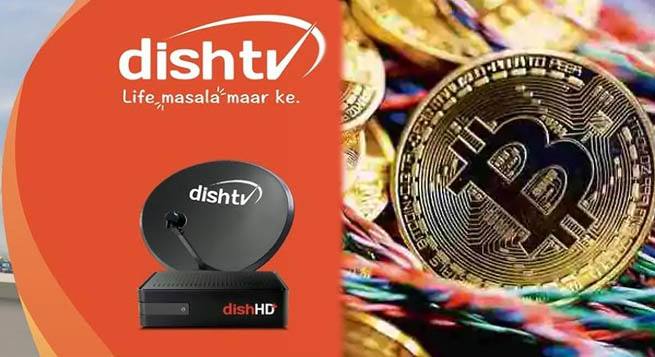 Dish TV board approves Rs. 1,000 cr fund raising