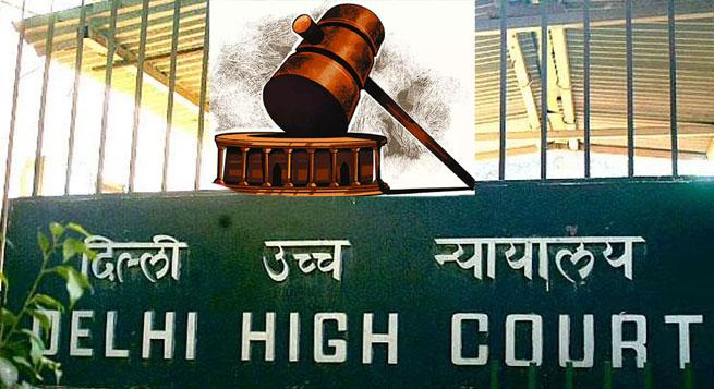Delhi HC turns down plea on criminal investigation reporting guidelines