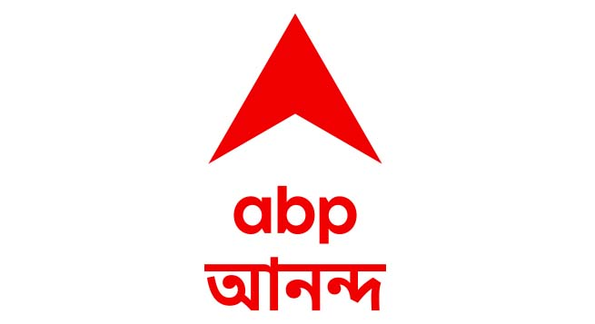 ABP Ananda digital arm rules the waves at No. 1 spot