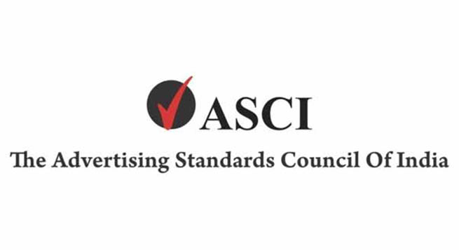 ASCI, FSSAI join hands to curb misleading F&B ads