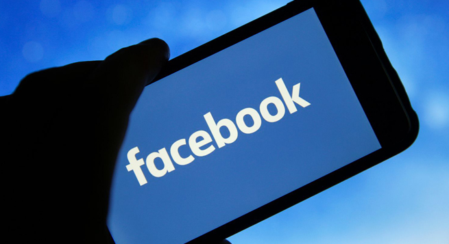 FB launches newsletter product 'Bulletin'