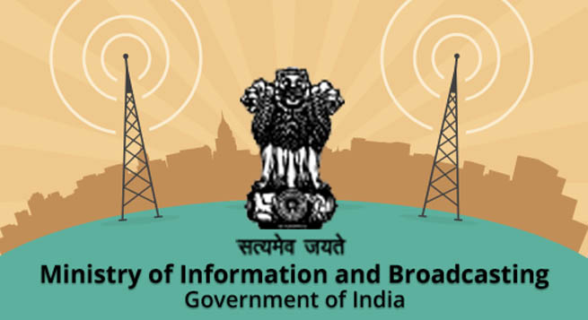 India proposes Cinematograph Act changes for digital age