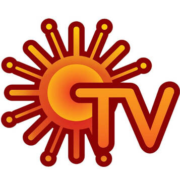 SunTV Q3FY21 Result First Cut – Core ad/subs revenue weak- growth led by IPL/other operating revenue