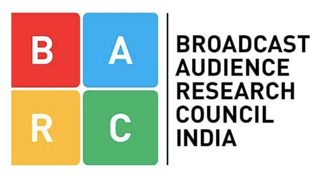 Aug-21 witnessed highest number of active advertisers, brands